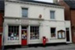 Residents consulted over plans to relocate Tean Post Office