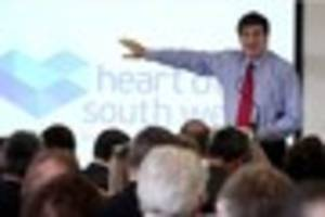 Lib Dems call for Devon County Council to try and stop 26 per...