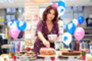 south devon entrants needed for next series of great british bake...