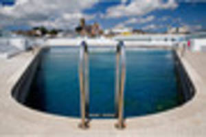 doubt over who will run penzance's jubilee pool after costs soar...