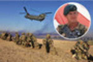 everything you need to know about marine a case as appeal date...