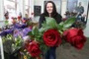 Norbury florist fears Southern Rail strikes could close her...