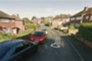 A woman has died after a house fire in Orpington