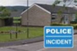 14-year-old pleads guilty to stabbing boy in Dorking during fight...