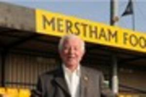 former merstham fc chairman on trial accused of sex attacks on...