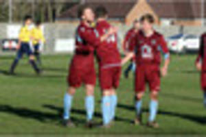 Horley Town don't want 'prima donna' to replace Jupp as manager