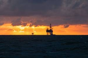 Faroe Petroleum awarded four new exploration licences in Norwegian waters