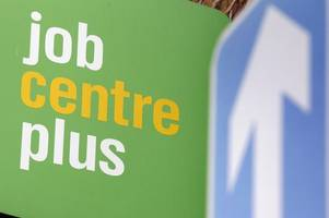 ONS: Unemployment in Scotland up 11,000
