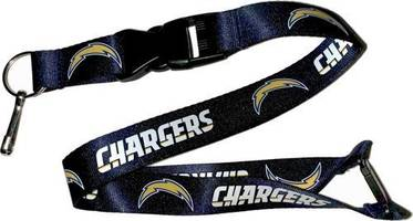 Top Best 5 san diego chargers key chain for sale 2016