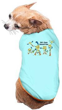 Top Best 5 san diego chargers vest for dogs for sale 2016