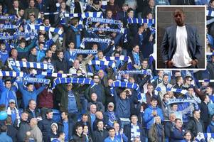 why playing in front of cardiff city fans is so very special and really lifts the players