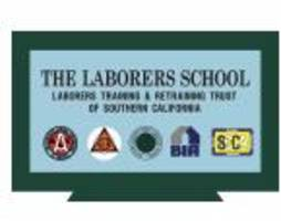 526 New LIUNA Journeypersons Ready to Build Southern California