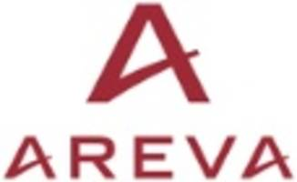 "AREVA: Publication of the Convening Notice (""avis de convocation"") for the Combined Shareholders' Meeting of February 3, 2017 and Conditions of Availability or Consultation of the Information Relating to This Shareholders' Meeting"