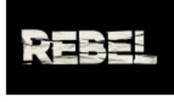 bet to premiere new original scripted drama, 'rebel,' from john singleton on march 28th at 9pm et/pt