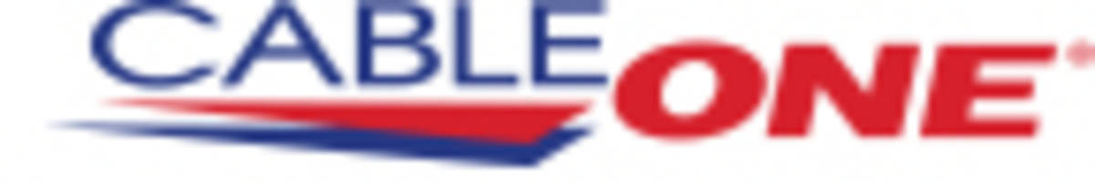 cable one to acquire newwave communications