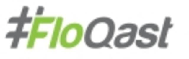 FloQast Named Best Software to Use in 2017 by G2 Crowd