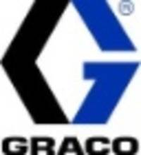 Graco Launches Patented RAC X™ Fine Finish Low Pressure (FF LP) SwitchTips™