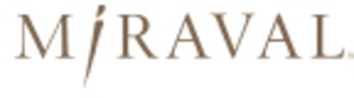 hyatt accelerates growth strategy into adjacent spaces with acquisition of wellness leader miraval group