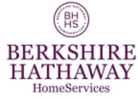 Innovative Real Estate Group Joins the Berkshire Hathaway HomeServices Real Estate Brokerage Network