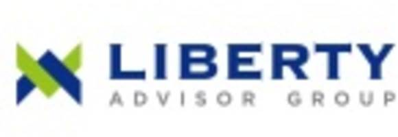 liberty advisor group bolsters security capability with acquisition of g²s global