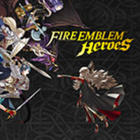 Nintendo Announces Fire Emblem Games for Mobile, Nintendo Switch, Nintendo 3DS
