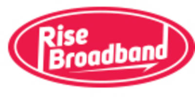 rise broadband expands fixed wireless network in ten markets; fast, affordable internet access in under-served communities