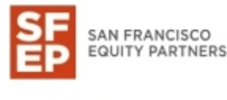 San Francisco Equity Partners Acquires Red Monkey Foods, a Leading Provider of Premium Organic Spices and Seasonings