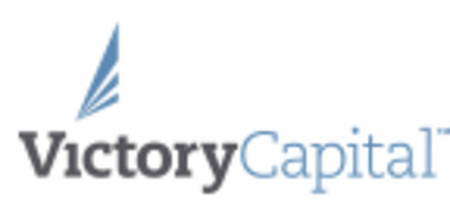 Victory Capital Expands ETF Business With Introduction of VictoryShares