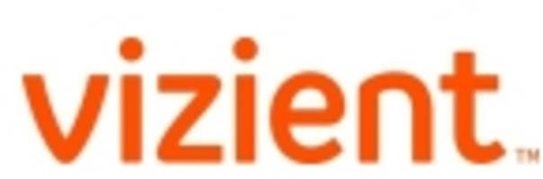 """Vizient Offers Three-Part Education Series """"Worker Safety: Caring for Caregivers after an Unexpected Event"""""""