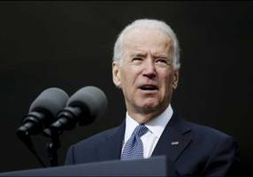 Watch Liven: Biden addresses prestigious forum days before leaving office