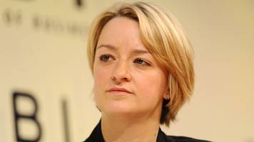 Laura Kuenssberg report on Jeremy Corbyn inaccurate, says BBC Trust