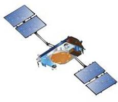 exactearth reports initial launch for its second generation real-time constellation