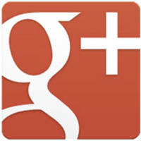 Google Gives Google+ Some Nips and Tucks