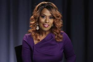jennifer holliday says she pulled out of inauguration day event over death threats to family