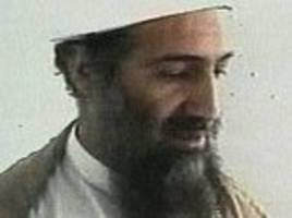 bin laden thought isis were too 'brutal and violent'