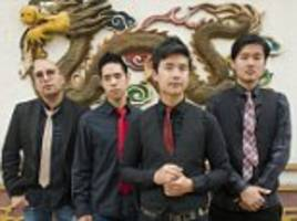 the slants take case to trademark name to supreme court