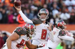 jets should avoid acquiring mike glennon this offseason