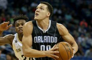 magic end six-game road trip with loss in new orleans