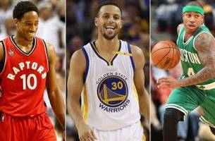the crossover's 2017 nba all-star reserves
