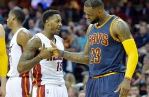 update: 3 current free agents that the cavaliers should target