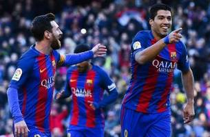 how to watch real sociedad vs. fc barcelona: game time, live stream, tv channel