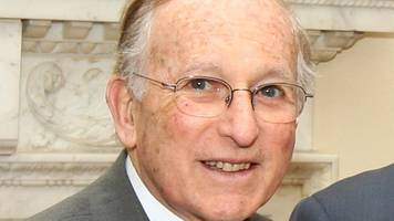Child sex abuse inquiry: Janner family seeks input