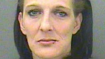 Victoria Cherry: Man charged over missing Fulwood woman's death