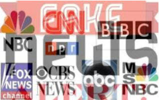 did fake news help trump? new study shows ads more important