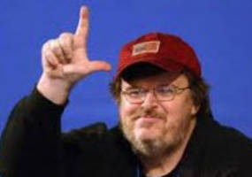 does michael moore matter anymore? an open letter from one filmmaker to another