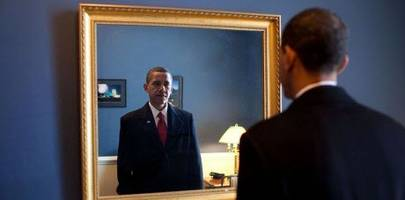 the end of the obama world order