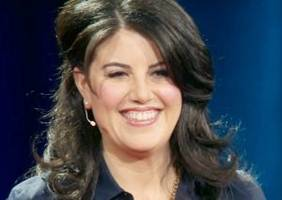 An Upcoming Season Of American Crime Story Will Reportedly Be About Monica Lewinsky