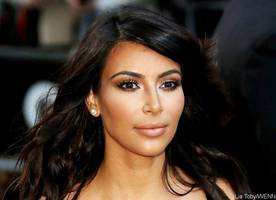 Kim Kardashian's Stolen Jewelry Re-Cut and Sold on Black Market After Robbery