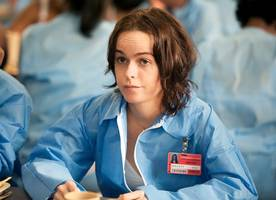 Taryn Manning Is Not Leaving 'Orange Is the New Black', Despite Report