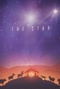 the star - cast: steven yeun, gina rodriguez, oprah winfrey, christopher plummer, tyler perry, tracy morgan, kris kristofferson, kristin chenoweth, kelly clarkson, gabriel iglesias, ving rhames, aidy bryant
